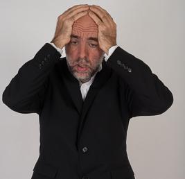 Accompagnement gestion du stress et des émotions